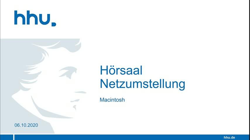 Ppt A Short Portrait Of Heinrich Heine University 3